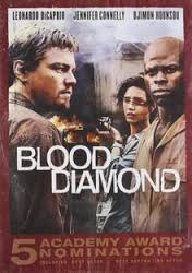 blood-diamond-video